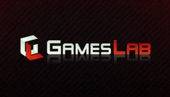 softs Games Lab