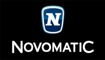 softs Novomatic