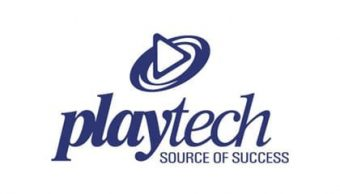 softs playtech