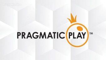 softs pragmatic play