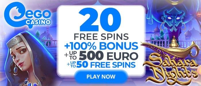 gratuit bitcoin casino niciun depozit