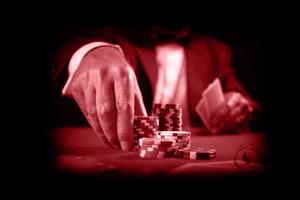 news casino atlantic city